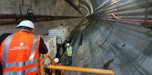tunel Świnoujście 005