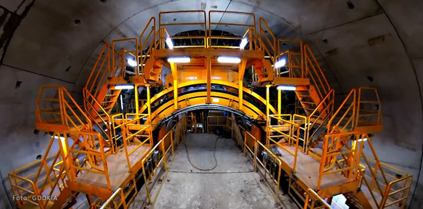 tunel Świnoujście 007