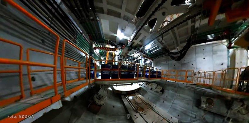 tunel Świnoujście 008