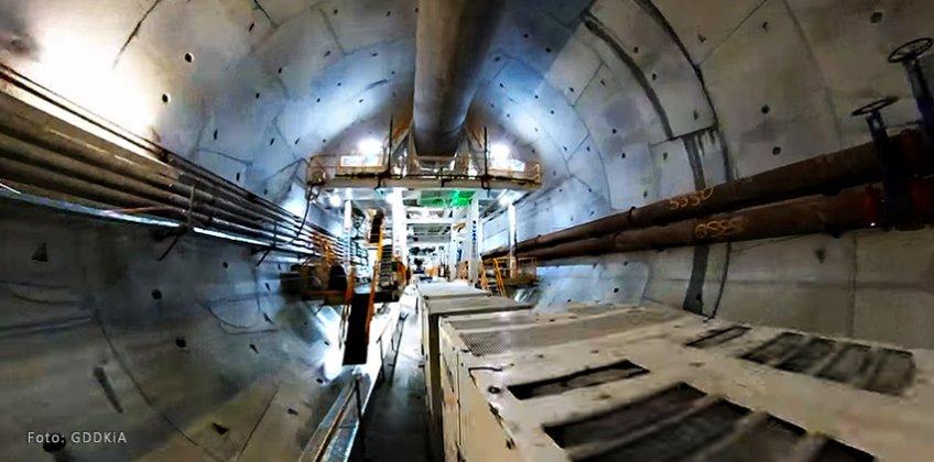 tunel Świnoujście 010