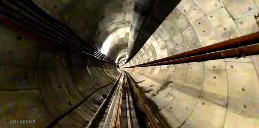 tunel Świnoujście 011
