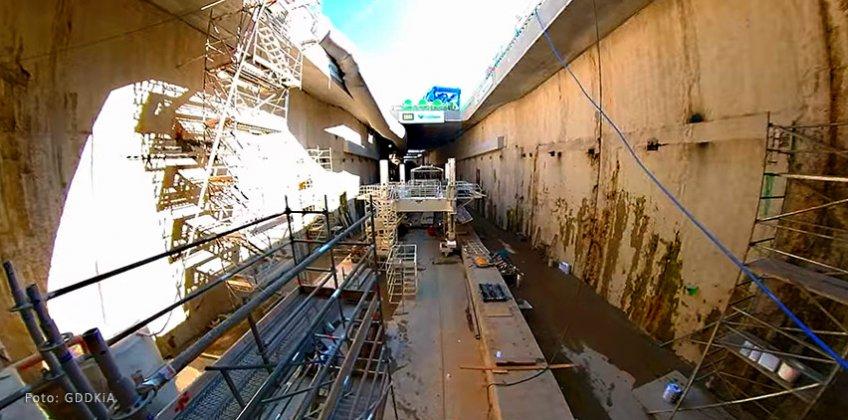 tunel Świnoujście 012