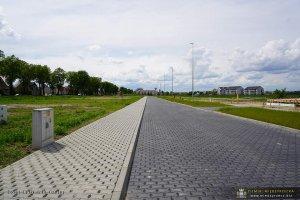 ulica żołnierska 001