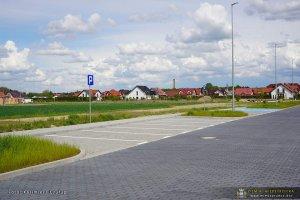 ulica żołnierska 004