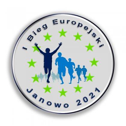 i bieg europejski janowo b01