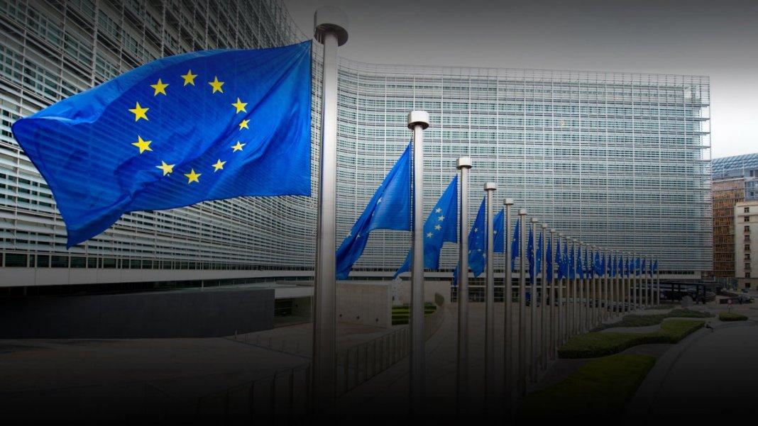 unia europejska 000