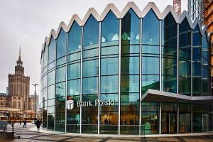 bank pko bp 001