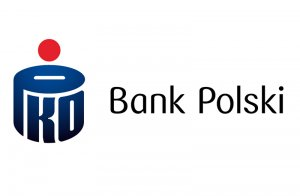 bank pko bp logo
