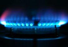 ceny gazu ziemnego międzyrzecz 000