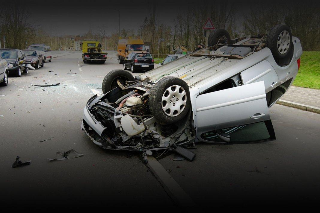 pijani kierowcy wypadki 000