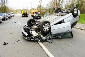 pijani kierowcy wypadki 001