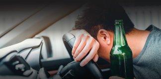 pijany kierowca 000