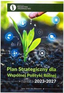 plan strategiczny