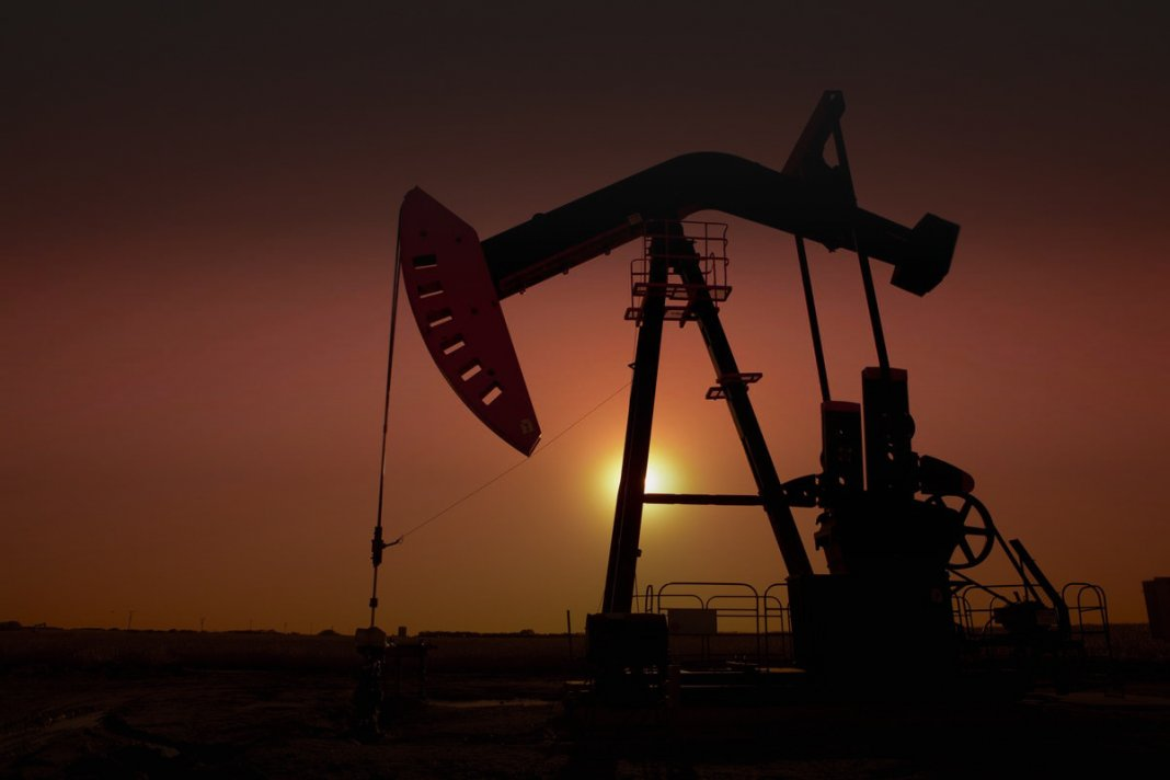 rosnie cena ropy 000