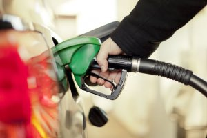 rosnie cena ropy 001